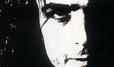 syd_barrett_quotes_1