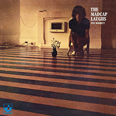 syd_barrett_the_madcap_laughs