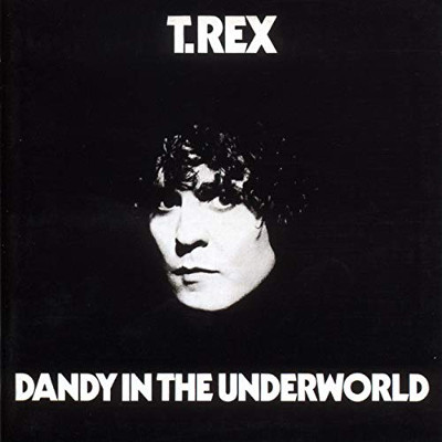 t_rex_dandy_in_the_underworld