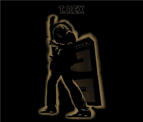 t_rex_electric_warrior