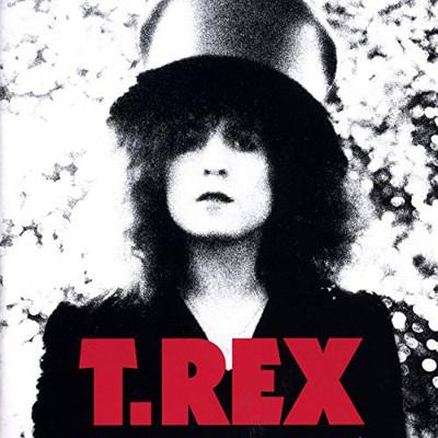t_rex_the_slider