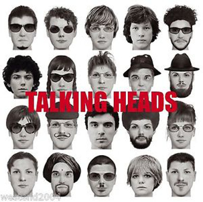 talking_heads_bad_1