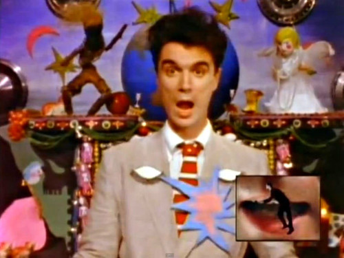 talking_heads_david_byrne_bike_1