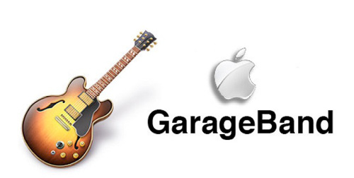 talking_heads_garageband_1
