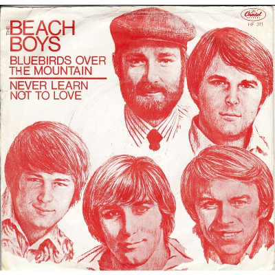 the_beach_boys_charles_manson_1