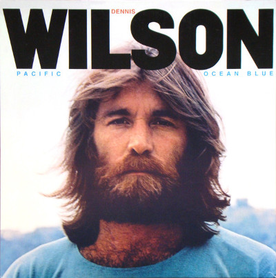 the_beach_boys_dennis_wilson_1