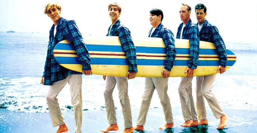 the_beach_boys_quizz_1
