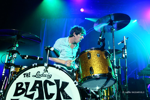 the_black_keys_patrick_carney_uncle