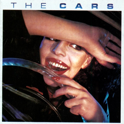 the_cars_the_cars_album