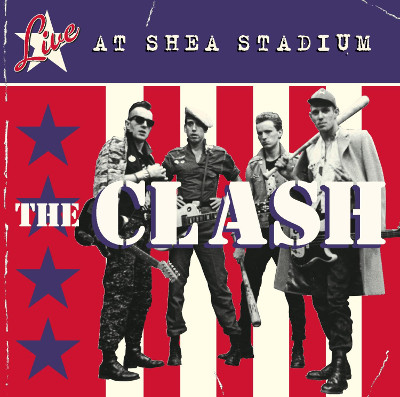 the_clash_live_1