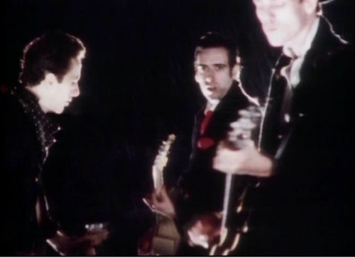 the_clash_live_2