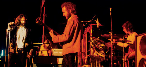 the_doors_first_concert_1
