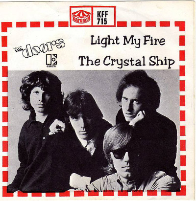 the_doors_light_my_fire_1