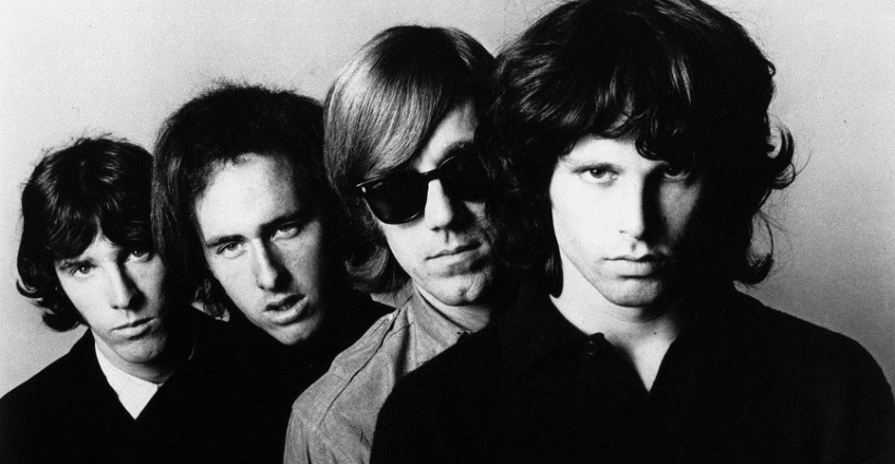 the_doors_quizz_1