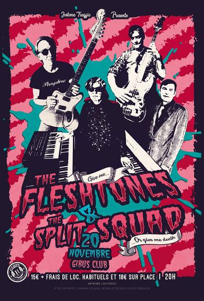 the_fleshtones_concert_gibus_1