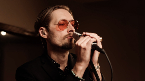 the_killers_mark_stoermer