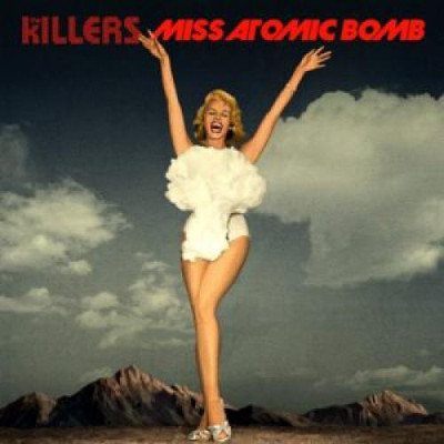 the_killers_miss_atomic_bomb