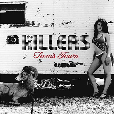 the_killers_sams_town