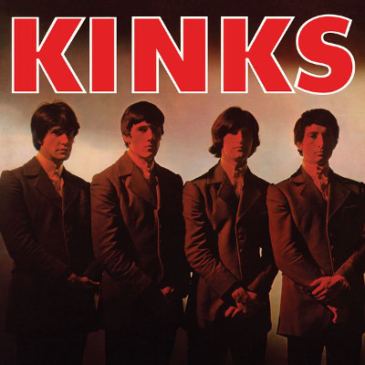 the_kinks_kinks