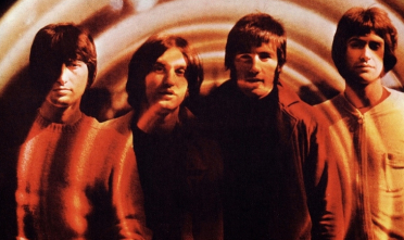 the_kinks_quizz_1