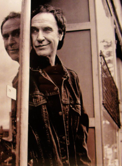 the_kinks_ray_davies_shot