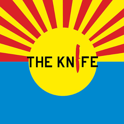 the_knife_album