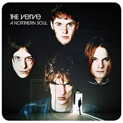 the_verve_a_northern_soul