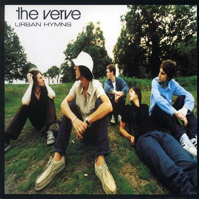 the_verve_urban_hymns