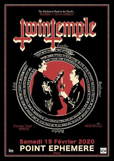 twin_temple_concert_point_ephemere