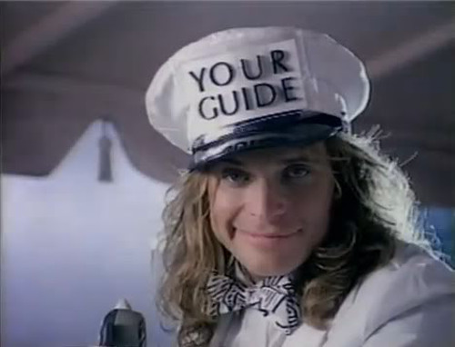 van_halen_david_lee_roth_ambulance