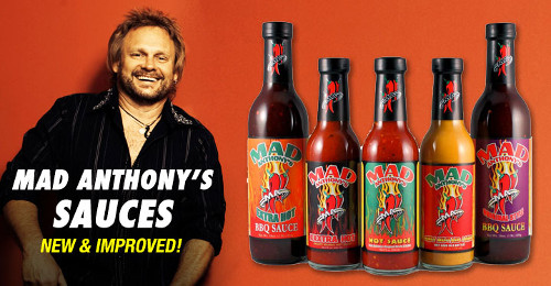 van_halen_mad_anthony_hot_sauce
