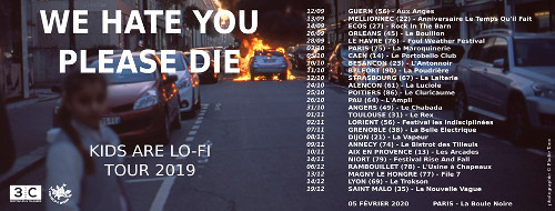 we_hate_you_please_die_concert_boule_noire_1