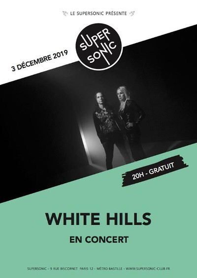 white_hills_concert_supersonic