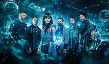within_temptation_concert_accorhotels_arena