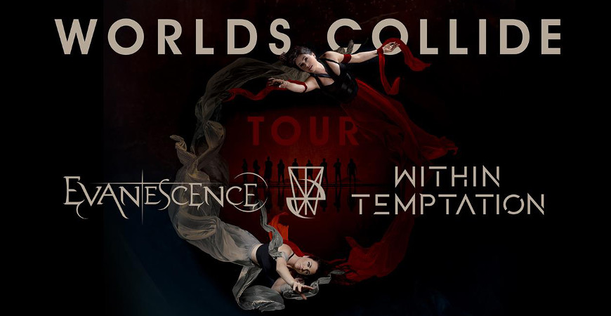 within_temptation_evanescence_concert_accorhotels_arena_1