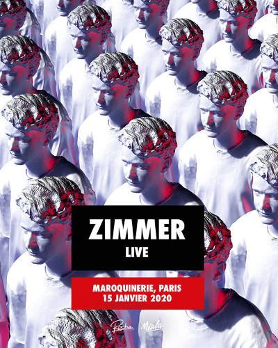 zimmer_concert_maroquinerie