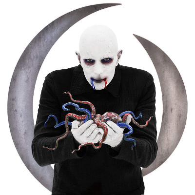 a_perfect_circle_eat_the_elephant