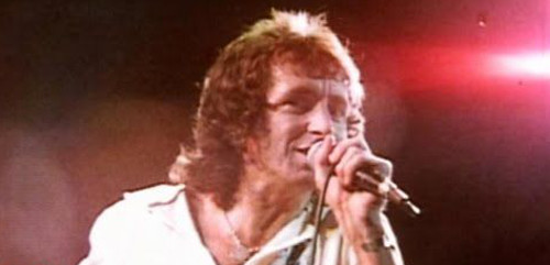 acdc_bon_scott_honey_1