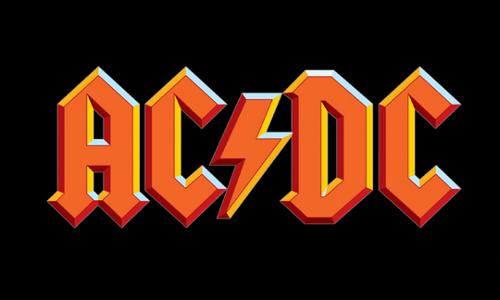 acdc_logo_1