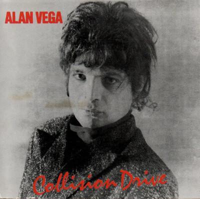 alan_vega_collision_drive
