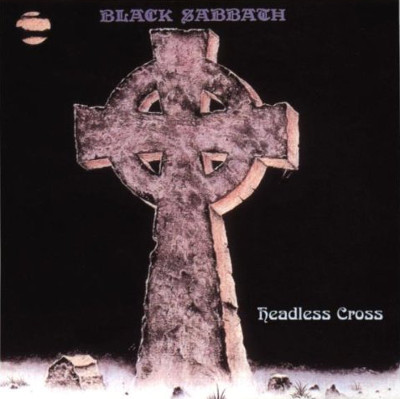 black_sabbath_headless_cross