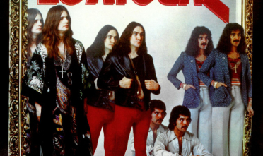 black_sabbath_quizz_1