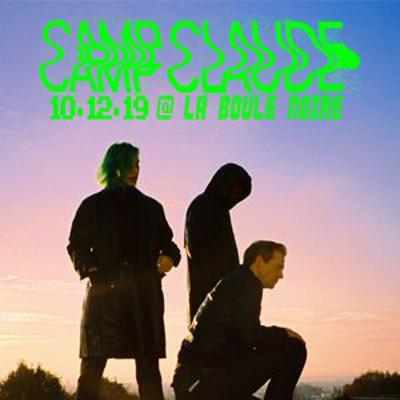 camp_claude_concert_boule_noire