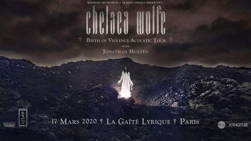 chelsea_wolfe_concert_gaite_lyrique