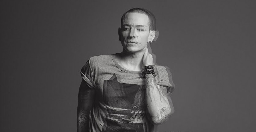 chester_bennington_quotes_1