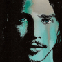 chris_cornell_quotes_1