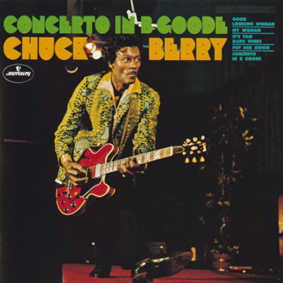 chuck_berry_concerto_in_b_goode