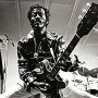 chuck_berry_quotes_1