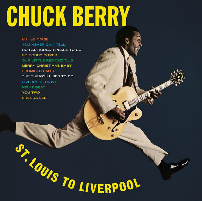 chuck_berry_st_louis_to_liverpool