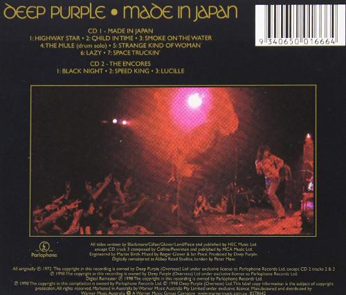 deep_purple_made_in_japan_1